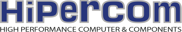 HiPerCom - Computer Reparatur Karlsruhe Pcspezialist